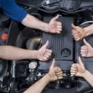 რომელი მანქანების შენახვა ჯდება ყველაზე იაფი?