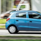 ყველაზე ეკონომიური ავტომობილები - AUTO BILD-ის TOP 10