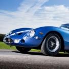 მსოფლიოში ყველაზე ძვირადღირებულ ავტომობილს ახლა 56 მილიონად ყიდიან!