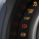 რა არის და როგორ მუშაობს ABS და ESP?