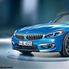 რაზე შეთანხმდნენ BMW და ტოიოტა - როგორი იქნება ახალი BMW Z4?