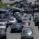 2017 წლიდან ავტომობილებზე ქონების გადასახადი დაწესდება