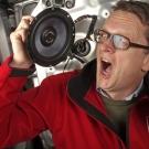 როგორ მივიღოთ აუდიო-სისტემის იდეალური ჟღერადობა ავტომობილში?