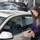 10 შეცდომა, რომელსაც მანქანის ყიდვისას უშვებთ