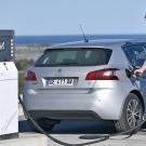 როგორ დავზოგოთ საწვავი? რჩევები მანქანის ეკონომიური მართვისთვის