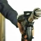 10 მარტივი და რეალური რჩევა: როგორ შევამციროთ საწვავის ხარჯი?