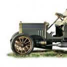 აი, ასეთი ყველგანმავალი ჰყავდა მერსედესს 1906 წელს